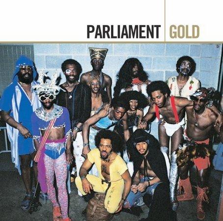Parliament_Gold