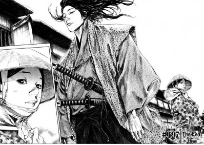 samurai_vagabond