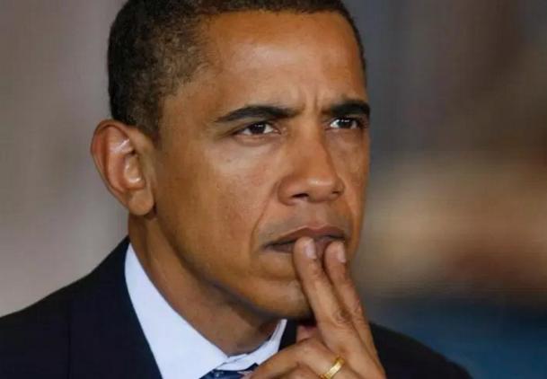 Acteur_d_entreprise_Obama