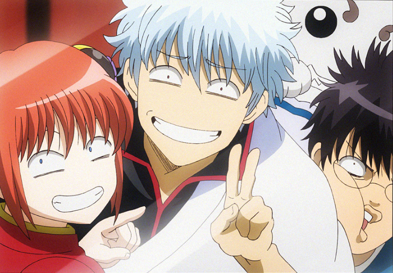 Anime_choix_fan_GINTAMA_2016