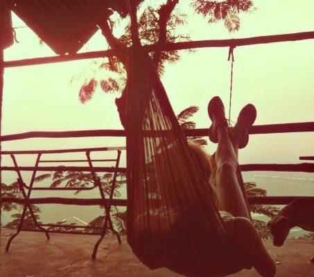 playlist_summer_chill