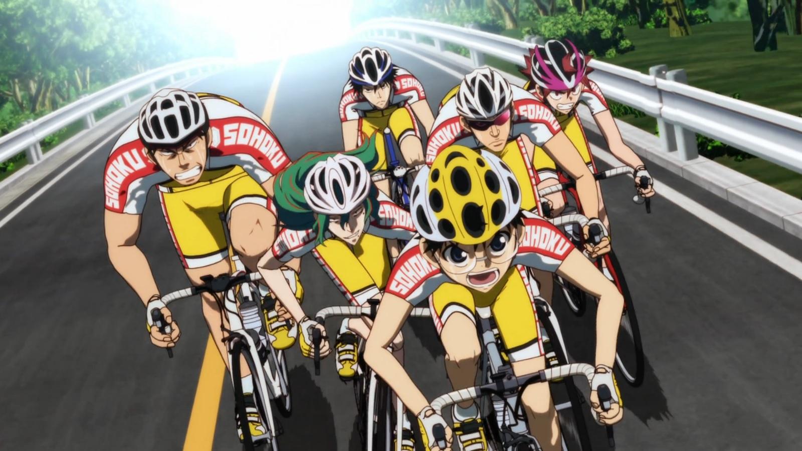cover_yowamushi-pedal