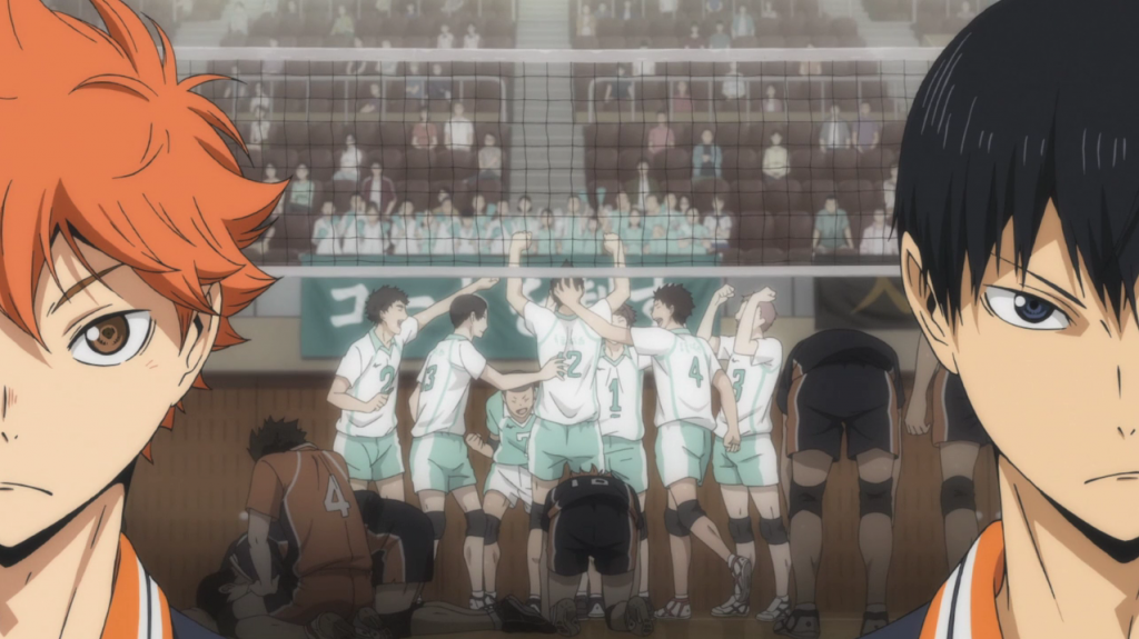Cover_haikyuu_s2