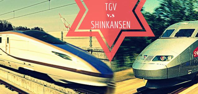 cover_tgv_shinkansen