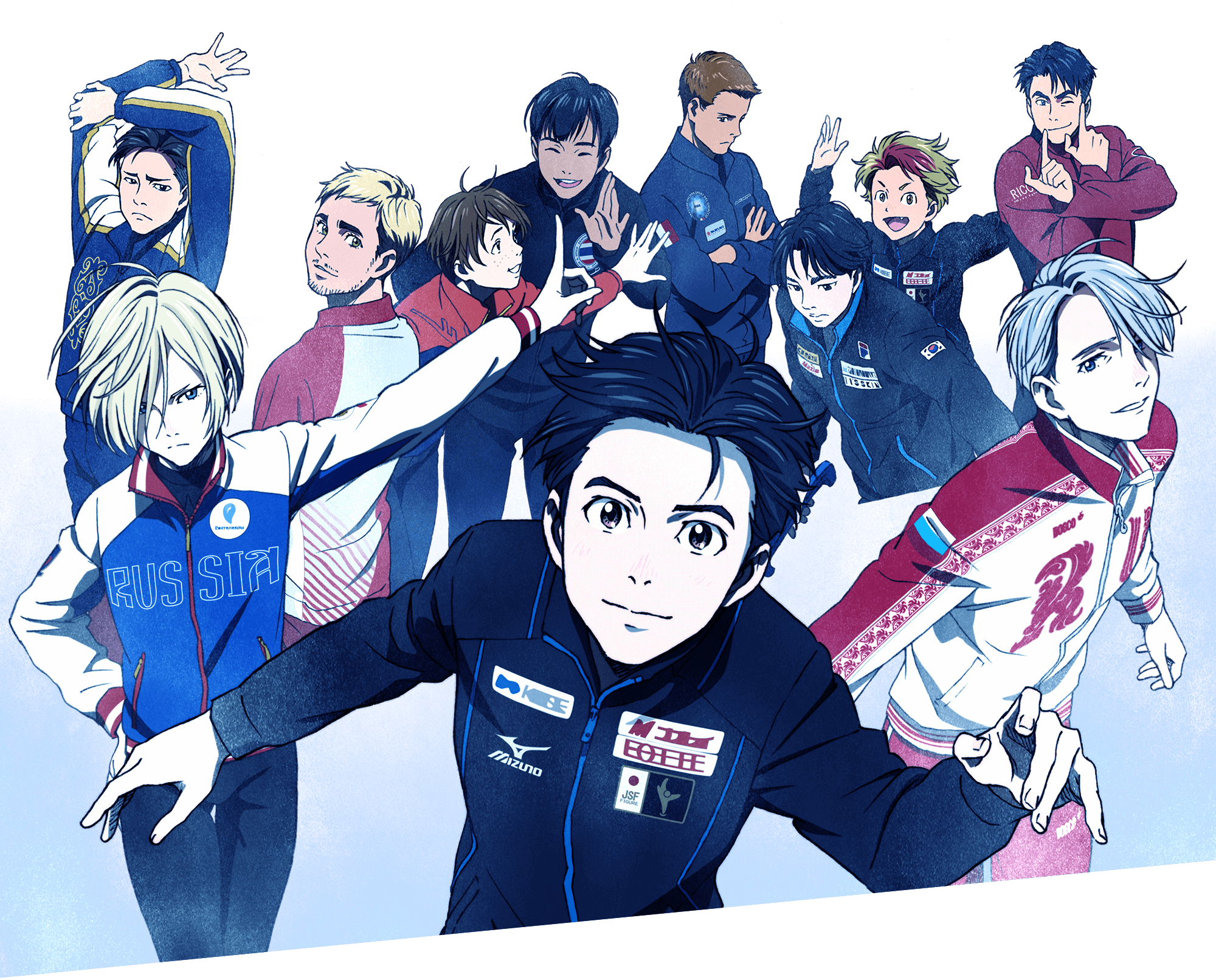 cover_yuri_on_ice