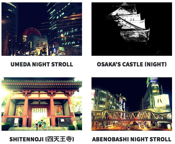 Osaka_pics