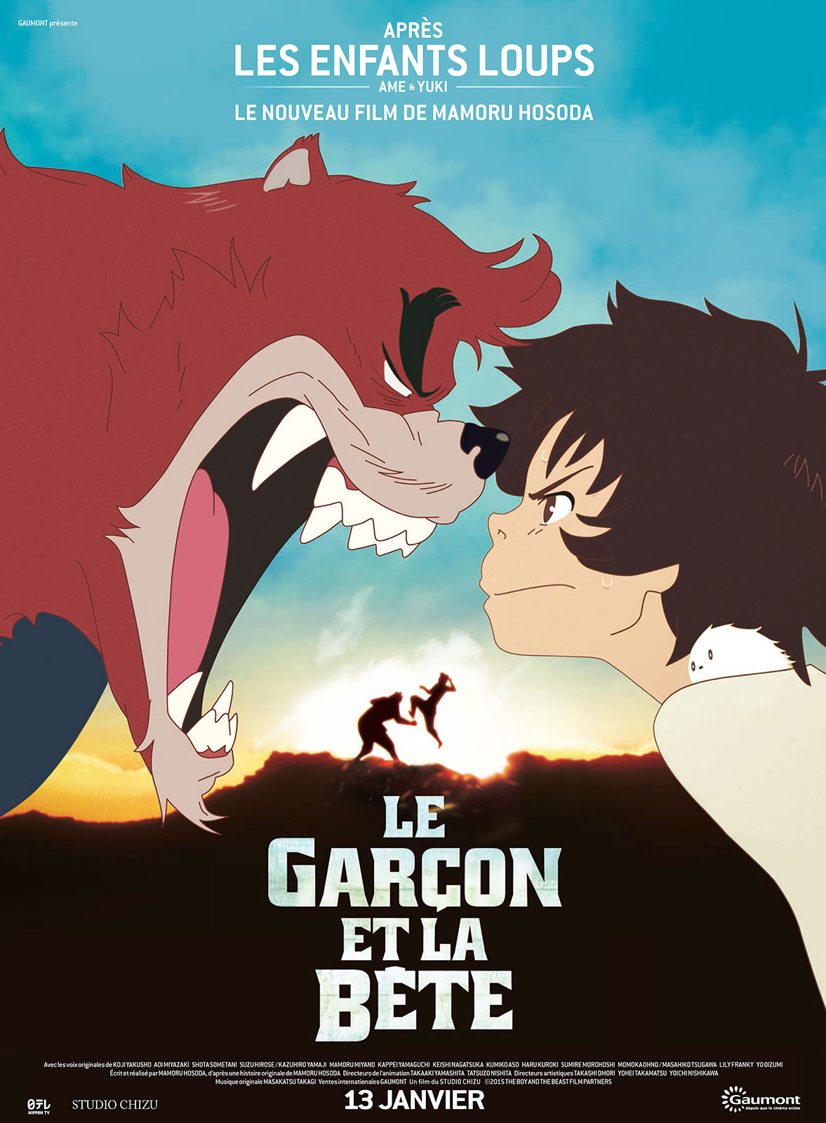 cover_garçon_et_bête