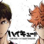 cover_haikyuu_s3