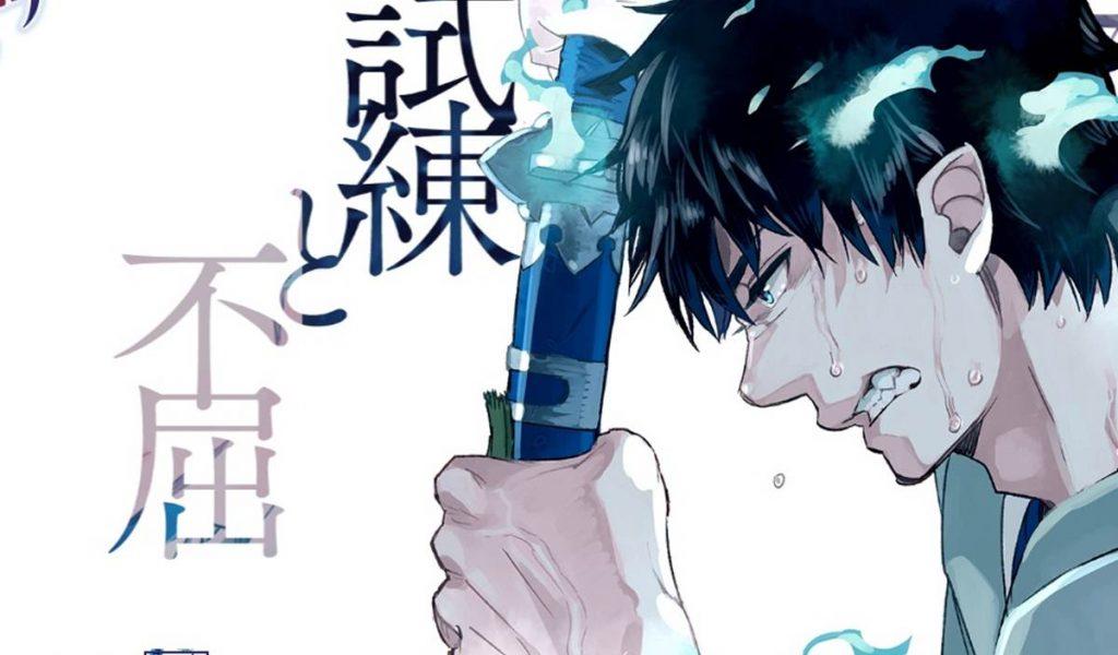 Cover_Ao-No-Exorcist-S2